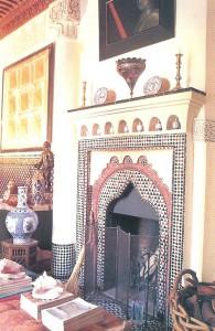 chimney-10