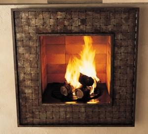 chimney-3