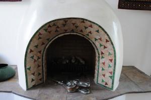 chimney-4