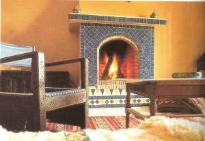 chimney-8