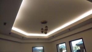 gypsum-ceiling-11