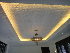 gypsum-ceiling-12