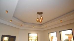 gypsum-ceiling-13