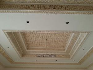 gypsum-ceiling-5