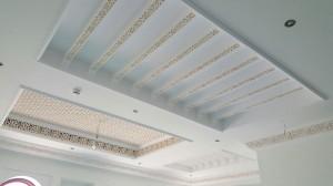 gypsum-ceiling-7