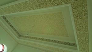 gypsum-ceiling-8