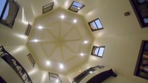 gypsum-domes-10