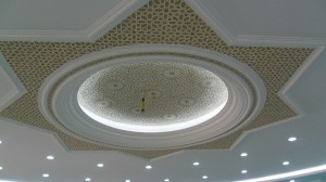 gypsum-domes-9