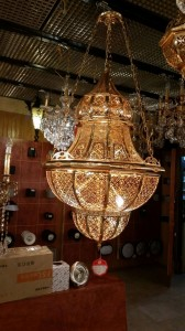 light-chandelier-5