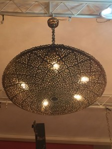 light-chandelier-6