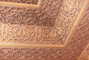 wooden-carving-ceiling-10