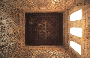 wooden-carving-ceiling-11