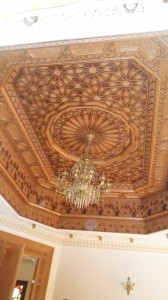 wooden-carving-ceiling-12