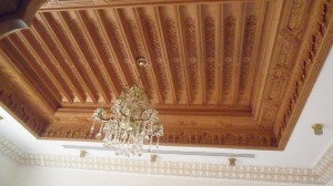 wooden-carving-ceiling-13