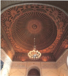 wooden-carving-ceiling-15
