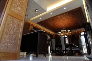 wooden-carving-ceiling-2
