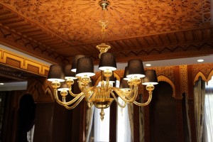 wooden-carving-ceiling-3