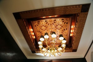 wooden-carving-ceiling-5