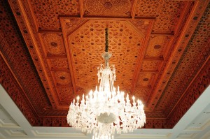 wooden-carving-ceiling-7