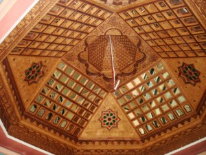 wooden-carving-ceiling-8