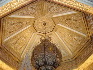 wooden-carving-ceiling-9