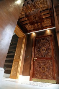 wooden-carving-door-2