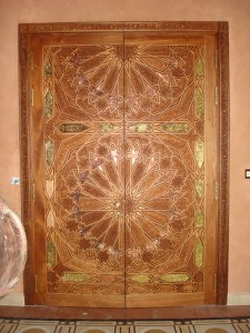 wooden-carving-door-3