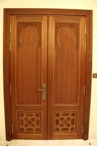 wooden-carving-door-8