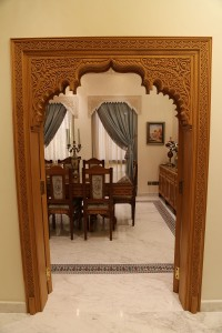 wooden-carving-door-9