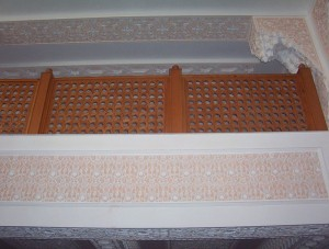 wooden-haindraill-6
