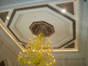 wooden-painted-ceiling-14