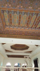 wooden-painted-ceiling-16