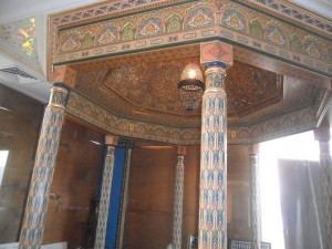 wooden-painted-ceiling-19