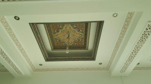 wooden-painted-ceiling-8