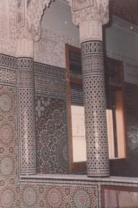zellige-column-2