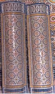 zellige-column-4