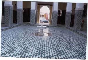 zellige-flooring-10