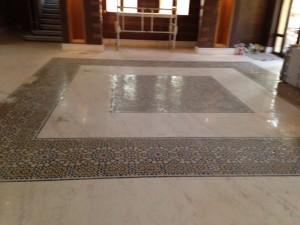 zellige-flooring-12