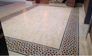 zellige-flooring-14