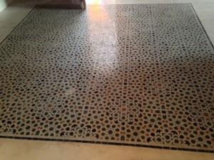 zellige-flooring-2
