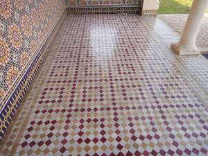 zellige-flooring-6