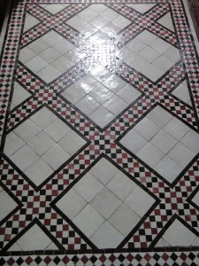 zellige-flooring-7