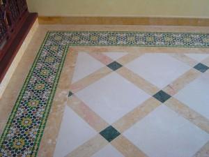 zellige-flooring-9