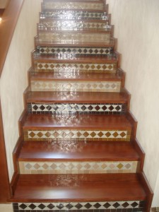 zellige-stairs-12