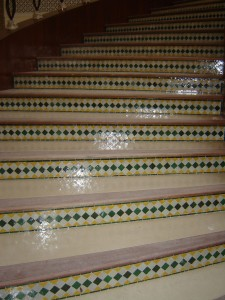 zellige-stairs-7
